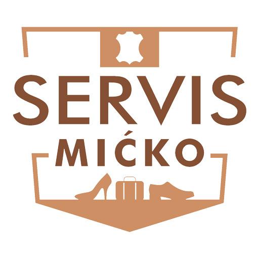 Servis Mićko